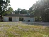 5549 Beaver Creek Road - Photo 25