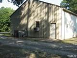 5549 Beaver Creek Road - Photo 26