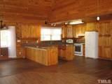 5549 Beaver Creek Road - Photo 9