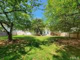 6798 Ironwood Court - Photo 16