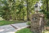 810 South Creek Drive - Photo 26