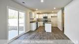 4545 Sandstone Drive - Photo 23