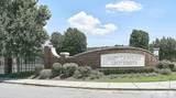 4545 Sandstone Drive - Photo 26