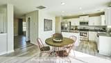 4557 Sandstone Drive - Photo 27