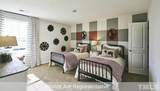 4557 Sandstone Drive - Photo 30