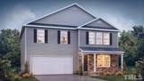 4561 Sandstone Drive - Photo 1