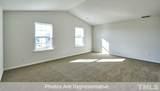 4561 Sandstone Drive - Photo 12