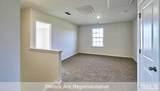 4561 Sandstone Drive - Photo 13