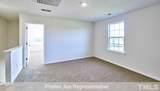 4561 Sandstone Drive - Photo 16