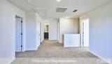 4561 Sandstone Drive - Photo 17