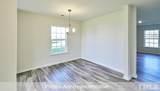 4561 Sandstone Drive - Photo 20