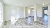 4561 Sandstone Drive - Photo 21