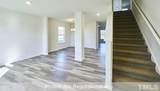 4561 Sandstone Drive - Photo 22