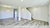 4561 Sandstone Drive - Photo 23