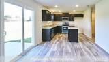 4561 Sandstone Drive - Photo 3