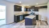4561 Sandstone Drive - Photo 4