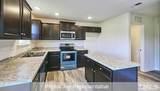4561 Sandstone Drive - Photo 5