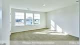 4561 Sandstone Drive - Photo 8
