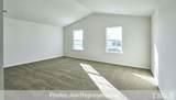4561 Sandstone Drive - Photo 9