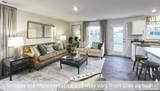 4569 Sandstone Drive - Photo 23