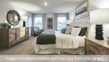 4569 Sandstone Drive - Photo 26