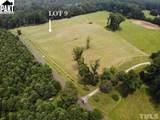 13720 Bold Run Hill Road - Photo 10
