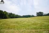 13720 Bold Run Hill Road - Photo 11