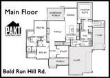13720 Bold Run Hill Road - Photo 3