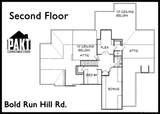 13720 Bold Run Hill Road - Photo 4