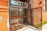 419 Herritage Street - Photo 3