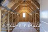 1515 Woodland Knoll Court - Photo 29