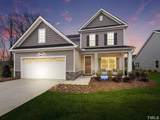 TBD Montebell View Drive - Photo 1
