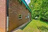 1602 Oak Croft Court - Photo 5