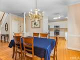 6425 Nowell Pointe Drive - Photo 11