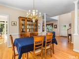 6425 Nowell Pointe Drive - Photo 13