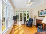 6425 Nowell Pointe Drive - Photo 14