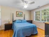 6425 Nowell Pointe Drive - Photo 17