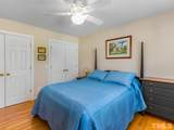 6425 Nowell Pointe Drive - Photo 18