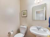 6425 Nowell Pointe Drive - Photo 19