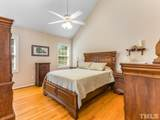 6425 Nowell Pointe Drive - Photo 24