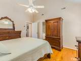 6425 Nowell Pointe Drive - Photo 26