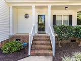 6425 Nowell Pointe Drive - Photo 4