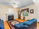 6425 Nowell Pointe Drive - Photo 8