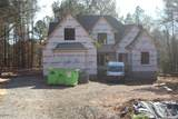 2305 Toll Mill Court - Photo 13