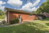 1719 Cole Mill Road - Photo 25
