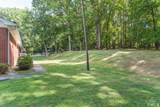 1719 Cole Mill Road - Photo 26