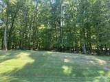 1719 Cole Mill Road - Photo 27