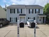 713 Raynor Street - Photo 1