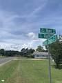 727 Raiford Road - Photo 17