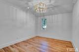 5320 Collingswood Drive - Photo 26